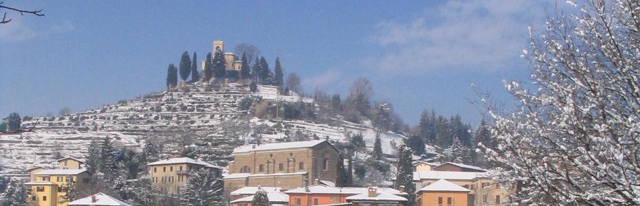 Montevecchia_inverno